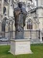 Image for Saint Jean-Paul II -  Paris - France