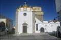 Image for Torre sineira do Convento do Salvador - Évora, Portugal
