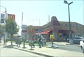 Image for McDonald's - S. La Cienega Blvd. - Los Angeles, CA