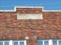Image for 1922 - Kramer Building - Dallas, TX