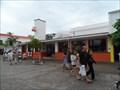 Image for Malecon McDonald's  -  Puerto Vallarta, Jalisco, Mexico