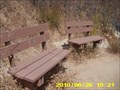 Image for Oak Canyon Nature Center -Take a Break!