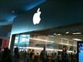 Image for Apple Store - Atlantic City, NJ