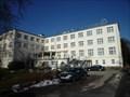 Image for Darkov Health Resort Darkov Spa - Karviná, Czech Republic