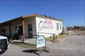 Image for OLDEST - Continuously Operating Business in Marathon, French Co. Grocer, Marathon TX