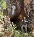 Image for Pennington Mine - Wichita Wildlife Refuge, Oklahoma