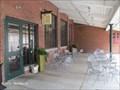 Image for Seven Stars Bakery - East Providence, RI