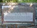 Image for In Memory of James Anderson, Clare Pogerba, Mark Levitan, Ray Martin, and Jerry Kanzler - Yellow Bay State Park, MT