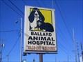 Image for Ballard Animal Hospital