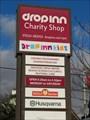 Image for Drop Inn Kids IOM  - Ramsey, Isle of Man
