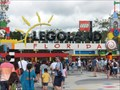 Image for Legoland Florida - Lake Wales.