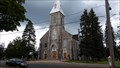 Image for Cathedral of Saint Peter-in-Chains - Peterborough, Ontario