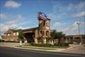 Image for Howard Johnson's  Express Inn -- Grand Prairie TX
