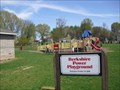 Image for School Street Park - Agawam, MA 01001