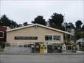 Image for Moss Beach, CA - 94038