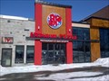 Image for Boston Pizza Chemin Ste-Foy, Qc