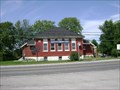 Image for Seventh-day Adventist Church - Orillia, Ontario, Canada