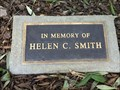 Image for Helen C. Smith - Costa Mesa, CA