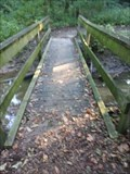 Image for Hudsonville Nature Trail Footbridge 6 - Hudsonville, Michigan