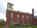 Image for Renovation, expansion of Washington County's courthouse...