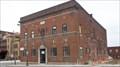 Image for (Former) FOE Aerie - Binghamton, NY