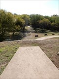 Image for Bryan McClain Disc Golf Course - San Antonio, TX