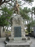 Image for Juan Ponce de Leon - St. Augustine, FL