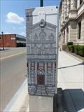 Image for 150 Years - City Hall - Elmira, NY