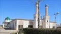 Image for Garland Makkah Masjid -- Garland TX