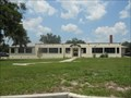Image for Historic High Springs Elementary School - High Springs, FL