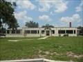 Image for Historic High Springs Elementary School - High Springs, FL