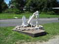Image for Cooper River is Well-Anchored - Cherry Hill, NJ