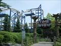 Image for Time Warp - Canada's Wonderland - Vaughan, ON