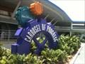 Image for Carousel of Progress - Lake Buena Vista, FL