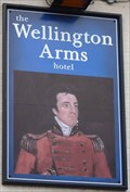 Image for Wellington - Woodford Road, Watford, Hertfordshire, UK.