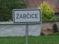 Image for Žabcice , Czech Republic