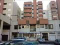 Image for Hospital Veterinario de Lisboa