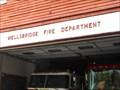 Image for Wells Bridge Fire Department
