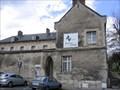 Image for Musée Antoine Vivenel - Compiègne