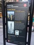 Image for 40 Wall Street / 48 Wall Street - New York, NY