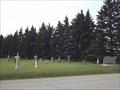 Image for Miami Cemetery - Miami MB