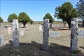 Image for Moore Family Members - Dundee Cemetery - Dundee, TX, USA
