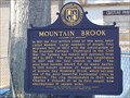 Image for Mountain Brook - Mountain Brook, AL