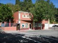 Image for City Hall - Dunsmuir, California