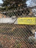 Image for Plowshares Community Garden - Chicago, IL