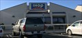 Image for IHOP - Maryland - Las Vegas, NV