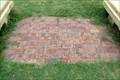 Image for Jane Long Memorial Pavers - Bolivar, Texas