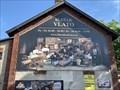 Image for Vlato flea market - Ostrava, Czech republic