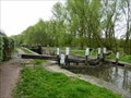 Image for Grand Union Canal - Main Line (Southern section) – Lock 47 - Dudswell Bottom Lock - Dudswell, UK