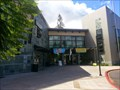 Image for Almaden Branch / Community Library Safe Haven  -  San Jose, CA